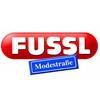 """Fussl Modestraße """"Gönn' dir was Schönes!"""" - wien"""