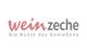Weinzeche - recklinghausen