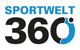 Sportwelt 360 - buckenhof