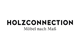 E-Furniture Europe - Holzconnection - webling