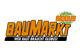 Globus-Baumarkt - lobstaedt