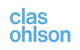 Clas Ohlson - norderstedt