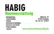 Raumausstattung Habig - bad-camberg