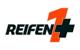 Reifen1+