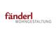Fänderl GmbH Wohngestaltung - dachau