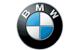 BMW - altenburg