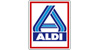 Aldi Süd   - usingen