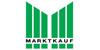 Marktkauf   - kalletal