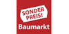 Sonderpreis Baumarkt   - burgebrach