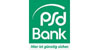 PSD Bank   - berlin