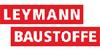 Leymann Baustoffe   - bueckeburg