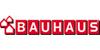 Bauhaus   - ludwigshafen-am-rhein