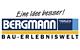 BHB Bergmann GmbH & Co. KG   - vechta