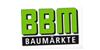 BBM Baumarkt   - parchim