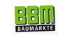 BBM Baumarkt   - luedersfeld
