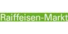 Raiffeisen-Markt  - voehrenbach