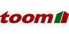 toom markt   - rottendorf