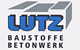 Lutz GmbH & Co. KG