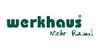 Werkhaus   - pfalzgrafenweiler