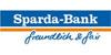 Sparda-Bank München eG  - wemding
