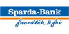 Sparda-Bank München eG  - kochel-am-see