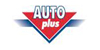 auto plus   - schurrenhof