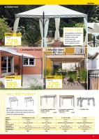 markisen sonnenschirme 6 pavillon 39 tunis. Black Bedroom Furniture Sets. Home Design Ideas