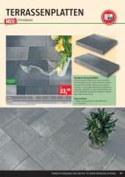 gartenbaumaterialien terrassenplatten neu solerano antik. Black Bedroom Furniture Sets. Home Design Ideas