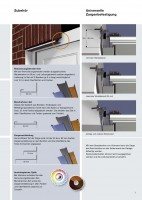 modernisierungsl sungen f r sectionaltore. Black Bedroom Furniture Sets. Home Design Ideas