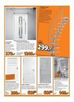 haupflyer woche 34 12 schalbrett terrassendiele. Black Bedroom Furniture Sets. Home Design Ideas
