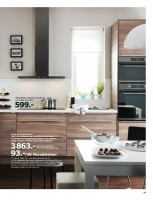 k chen und elektroger te k chenidee 13 kleiner tipp. Black Bedroom Furniture Sets. Home Design Ideas