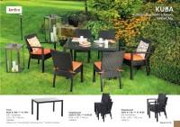 kika jardini gartenm bel seiten 12 13 auf. Black Bedroom Furniture Sets. Home Design Ideas