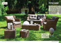 kika jardini gartenm bel seiten 30 31 auf. Black Bedroom Furniture Sets. Home Design Ideas