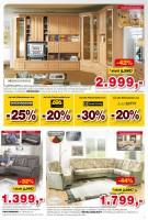 m bel ludwig k chen angebote seiten 16 17 auf youbuy. Black Bedroom Furniture Sets. Home Design Ideas
