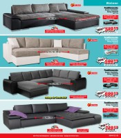 unsere besten angebote wohnen inkl bettfunktion liege. Black Bedroom Furniture Sets. Home Design Ideas