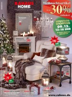 weihnachtsartikel. Black Bedroom Furniture Sets. Home Design Ideas