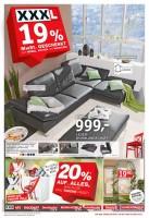 mehrwertsteuer geschenkt. Black Bedroom Furniture Sets. Home Design Ideas