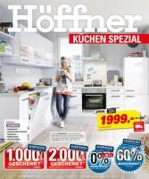 Küchen Angebot Höffner | rheumri.com