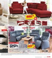 h ffner wo wohnen wenig kostet gegen aufpreis. Black Bedroom Furniture Sets. Home Design Ideas