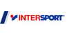 Intersport   - heek