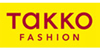 Takko Fashion   - cham