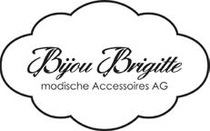 Bijou Brigitte   - wedel