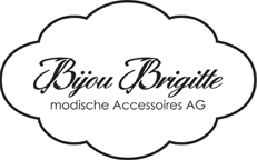 Bijou Brigitte   - bretten