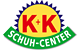 K+K Schuh-Center  - northeim