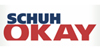 Schuh Okay   - oberhausen-duesseldorf