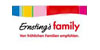 Ernsting's family GmbH & Co. KG - strassgang