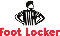 Foot Locker   - heuweiler