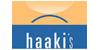 Haakis Lederwaren
