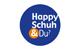 Happy Schuh & Du   - maxhuette-haidhof