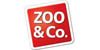 Zoo & Co.   - lingen-ems